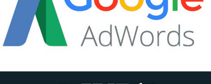 Google AdWords入門課程
